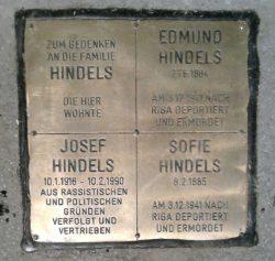 Stein_Hindels